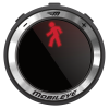 Pedestrian Collision Warning